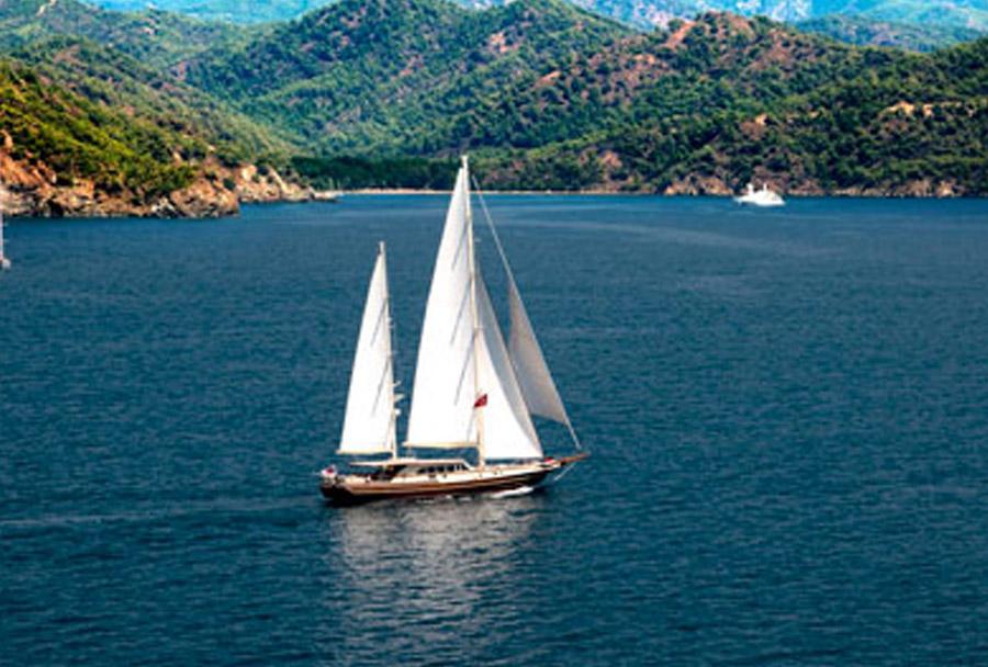 marmaris mavi tur blue cruises