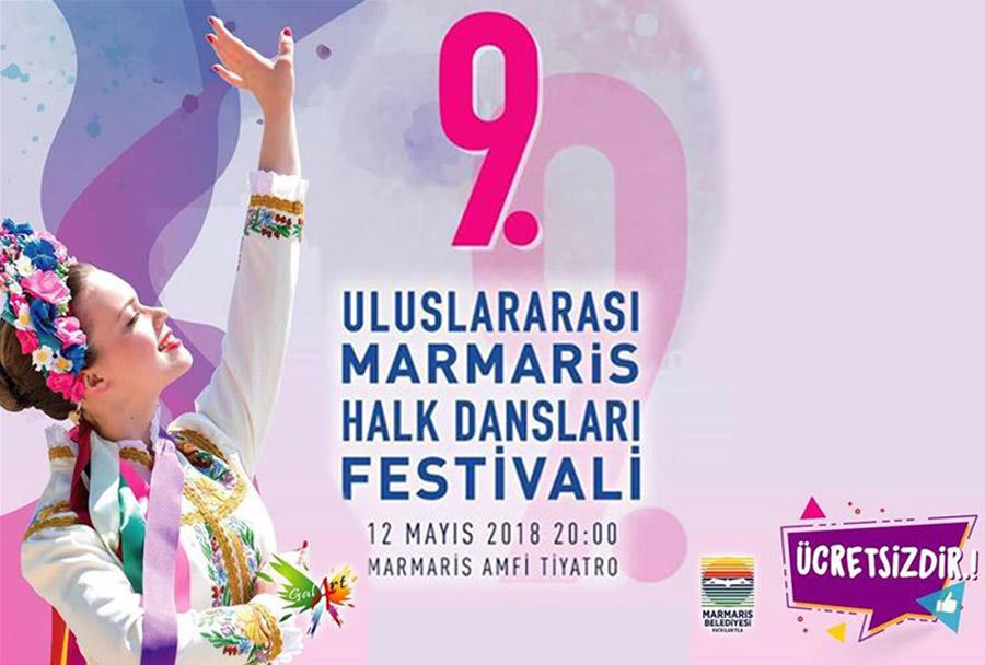 marmaris uluslararasi halk danslari festivali 201805 rev