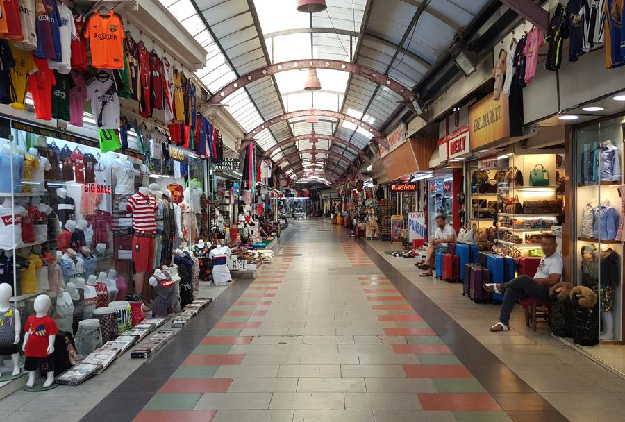grand bazaar marmaris buyuk carsi2