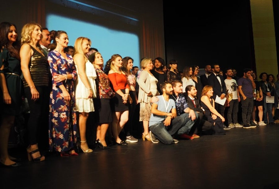 kisa film festivali 2018 fi