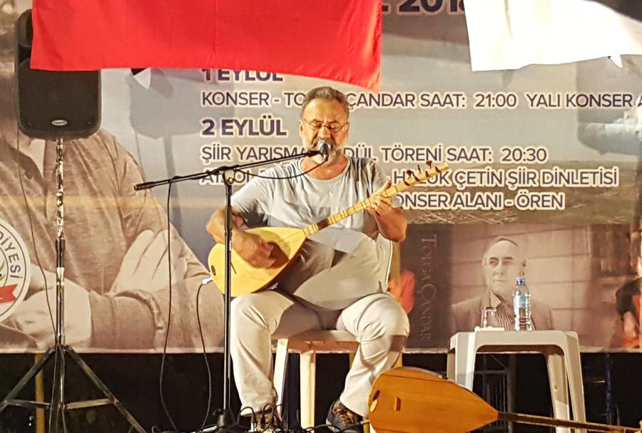 melih cevdet anday festival13 13
