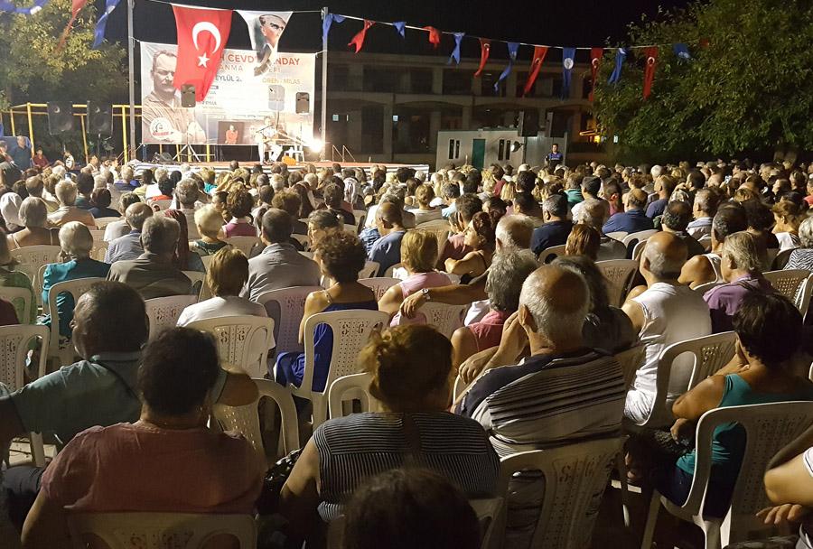 melih cevdet anday festival13 14