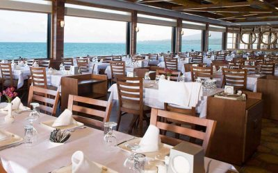 bogazici restaurant izmir