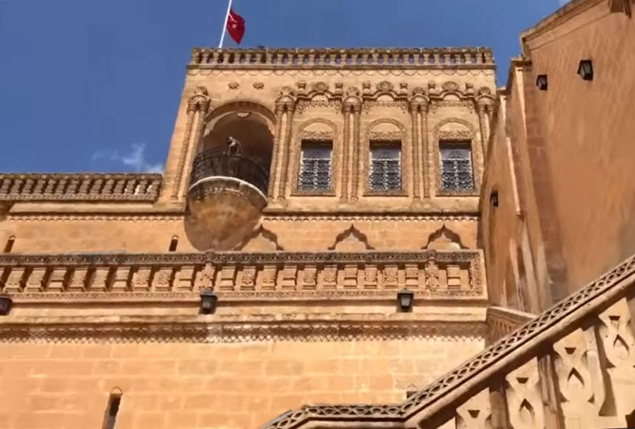 midyat devlet konukevi mardin