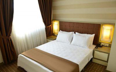 star royal otel igdir