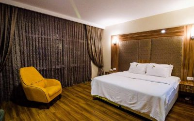 tehran boutique hotel agri
